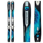 Dynastar Legend W 88 Womens Skis with Xpress 11 Bindings 2019