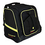 Transpack Heated Boot Pro XL 2020