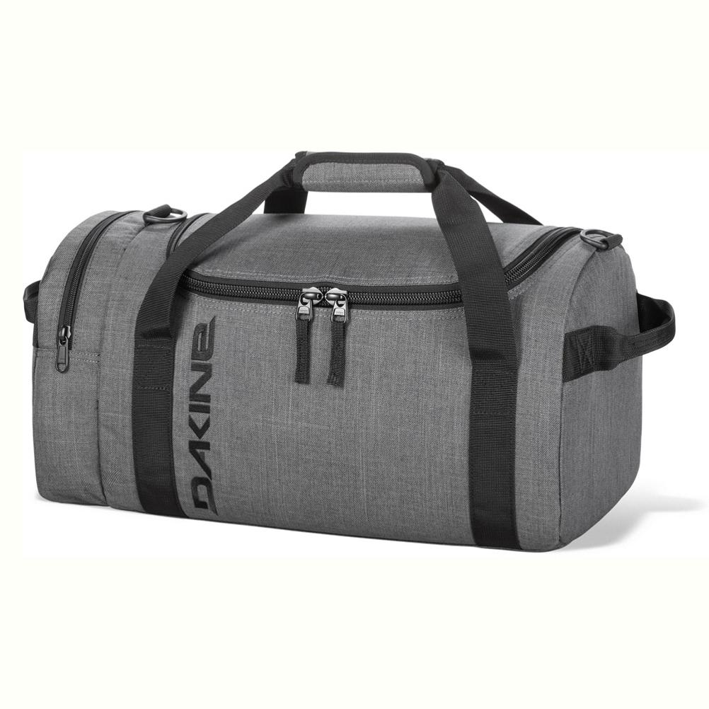 Dakine EQ 74L Bag 2018