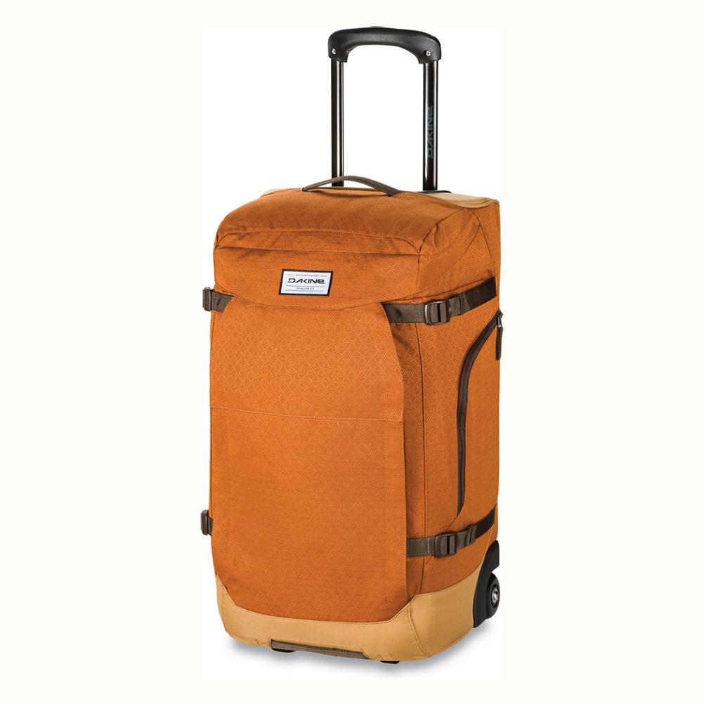 Dakine Sherpa Roller 60L Bag 2018