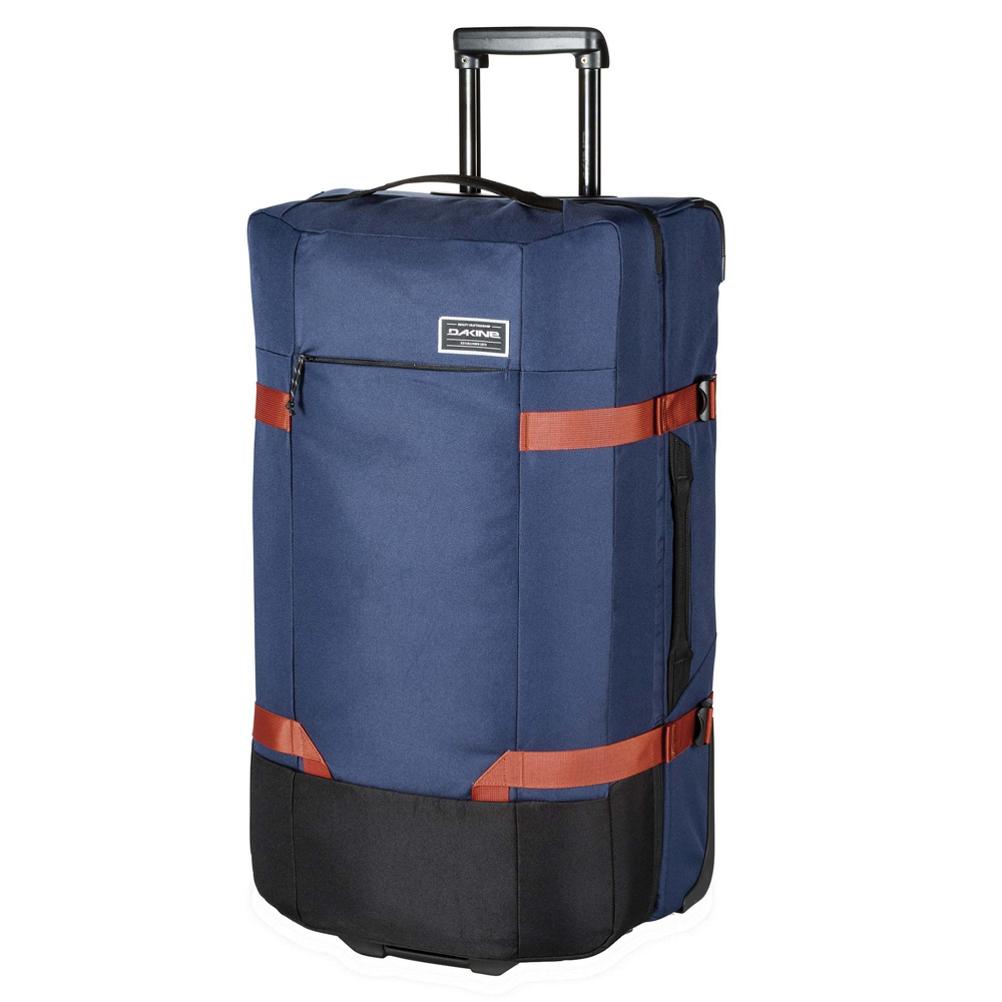 Dakine Split Roller EQ 100L Bag 2019