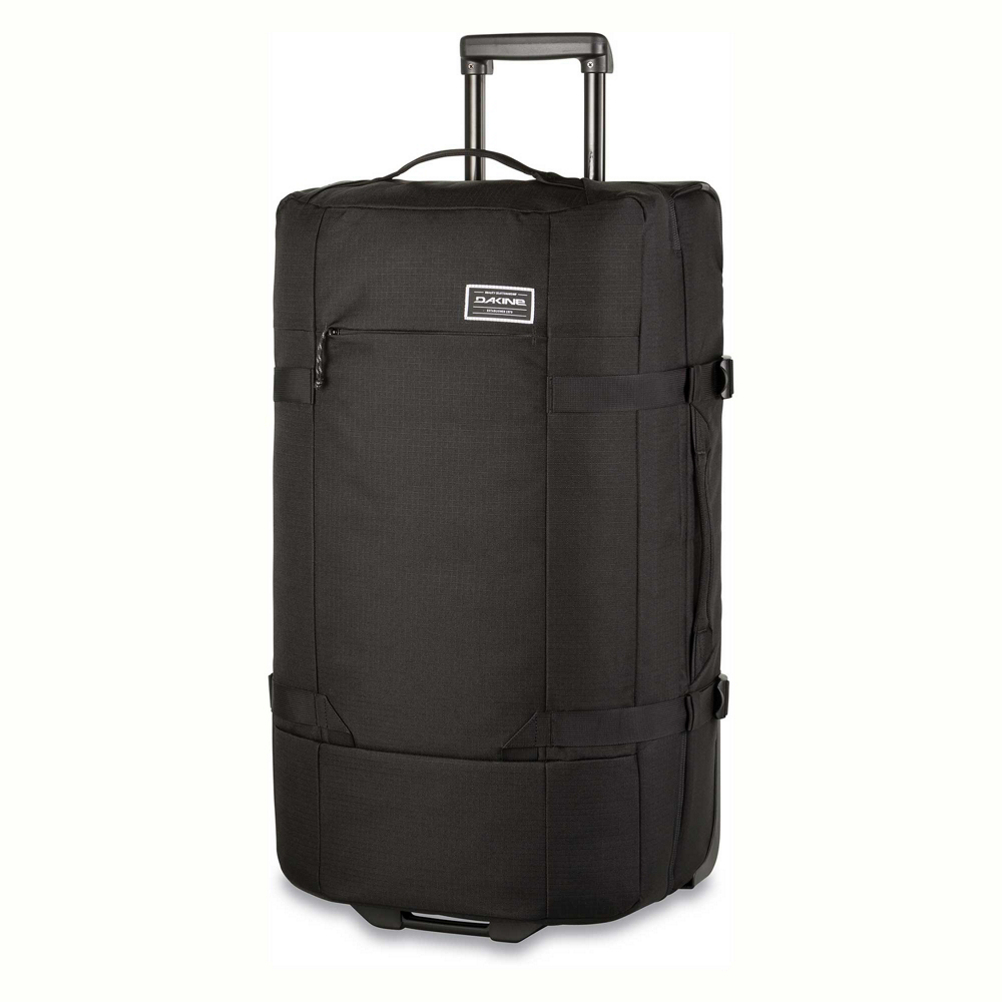 Dakine Split Roller EQ 100L Bag 2020