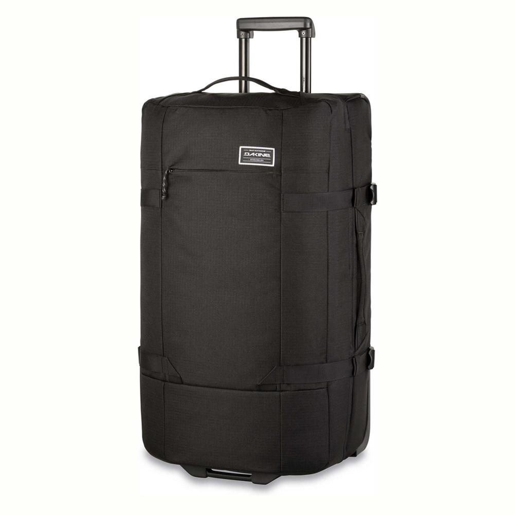 Dakine Split Roller EQ 100L Bag 2020