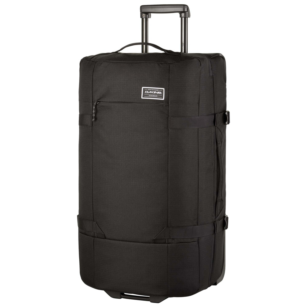 Dakine Split Roller EQ 75L Bag 2020