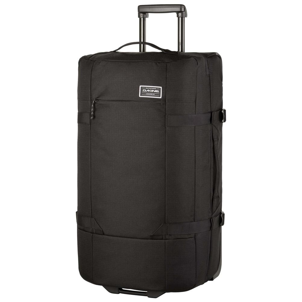 Dakine Split Roller EQ 75L Bag 2020