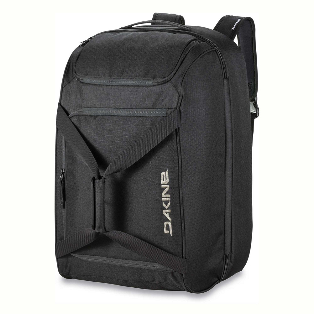 Dakine Boot Locker DLX 70L Ski Boot Bag 2020