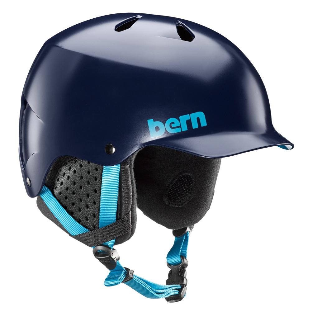 Bern Watts Helmet