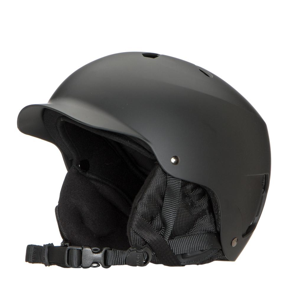 Bern Watts 8Tracks Audio Helmets 2019