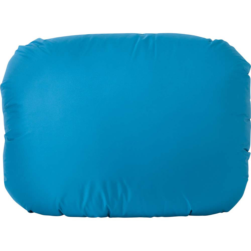 Therm A Rest Down Pillow 2017