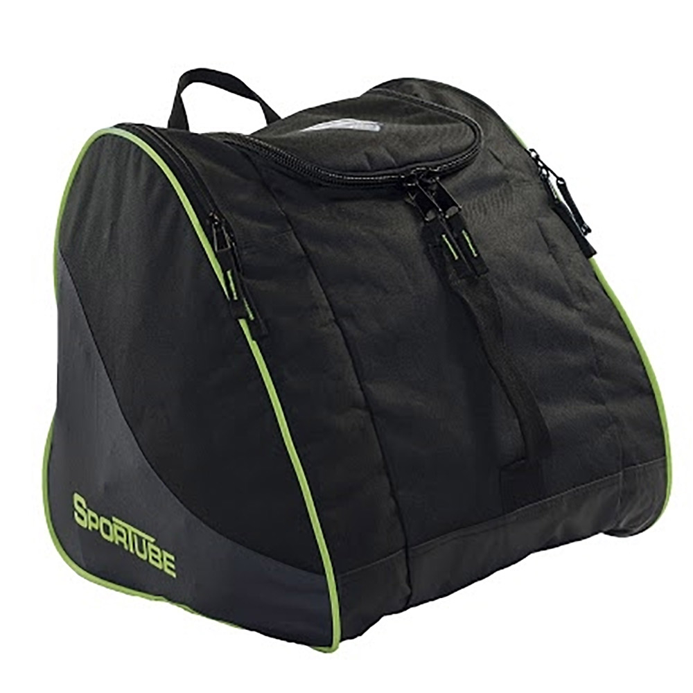 Sportube Wanderer Ski Boot Bag 2020