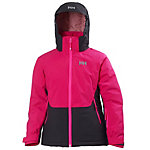 Helly Hansen Stella Girls Ski Jacket
