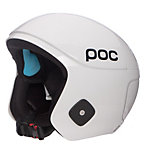 POC Orbic X Spin Helmet