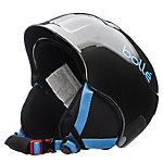 Bolle Mini Charger Kids Helmet