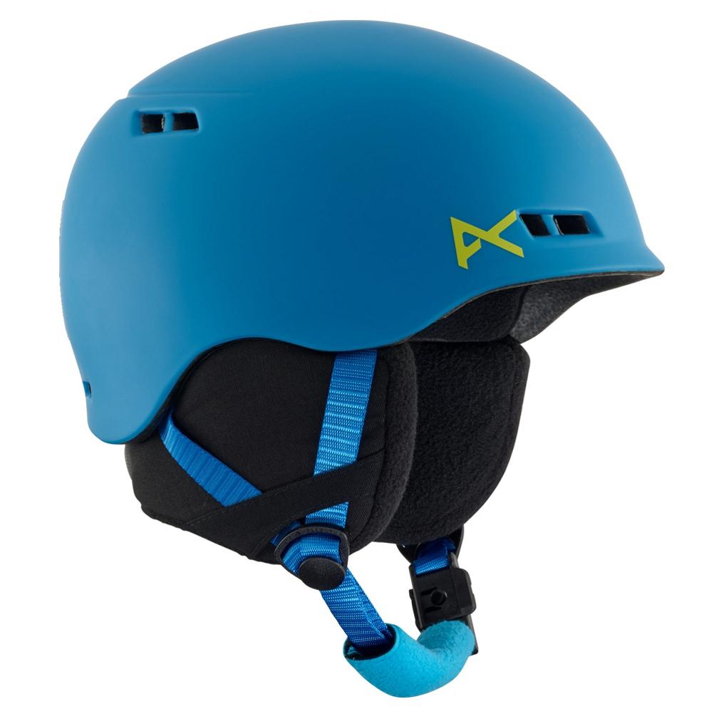 Anon Burner Kids Helmet