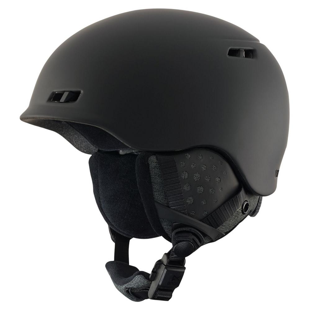 Anon Rodan Helmet 2019
