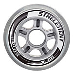 5th Element 80mm - 8 Pack Inline Skate Wheels 2018