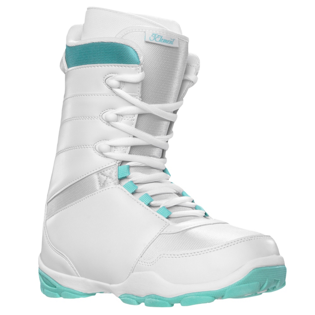 Image of 5th Element L-1 Womens Snowboard Boots 2019