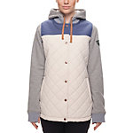 686 Autumn Womens Insulated Snowboard Jacket