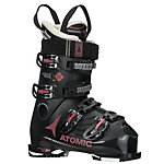 Atomic Hawx Prime 90 W Womens Ski Boots 2018