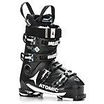 Atomic Hawx Prime 80 W Womens Ski Boots 2018