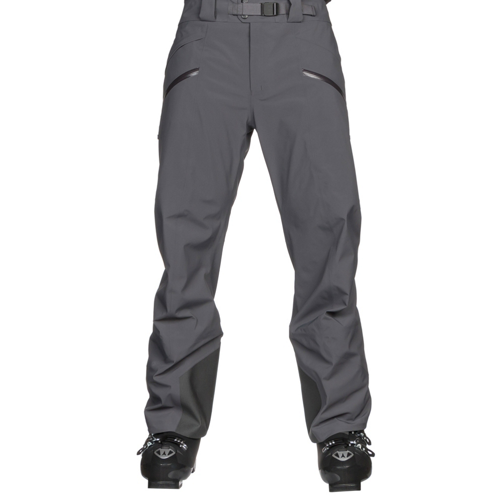 Arc'teryx Sabre Mens Ski Pants