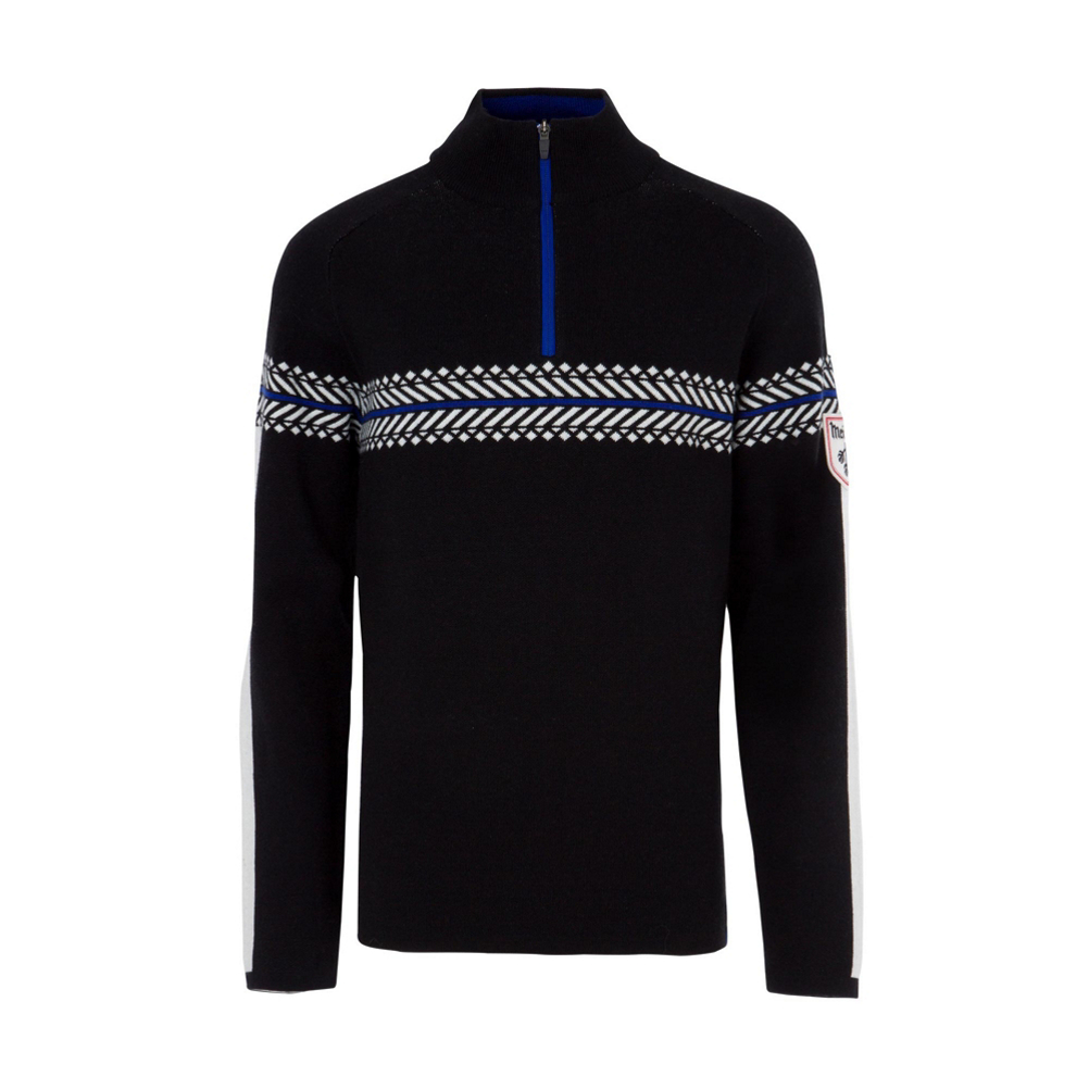 Meister Alex Mens Sweater 481599999