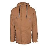 ThirtyTwo Bronson Mens Insulated Snowboard Jacket