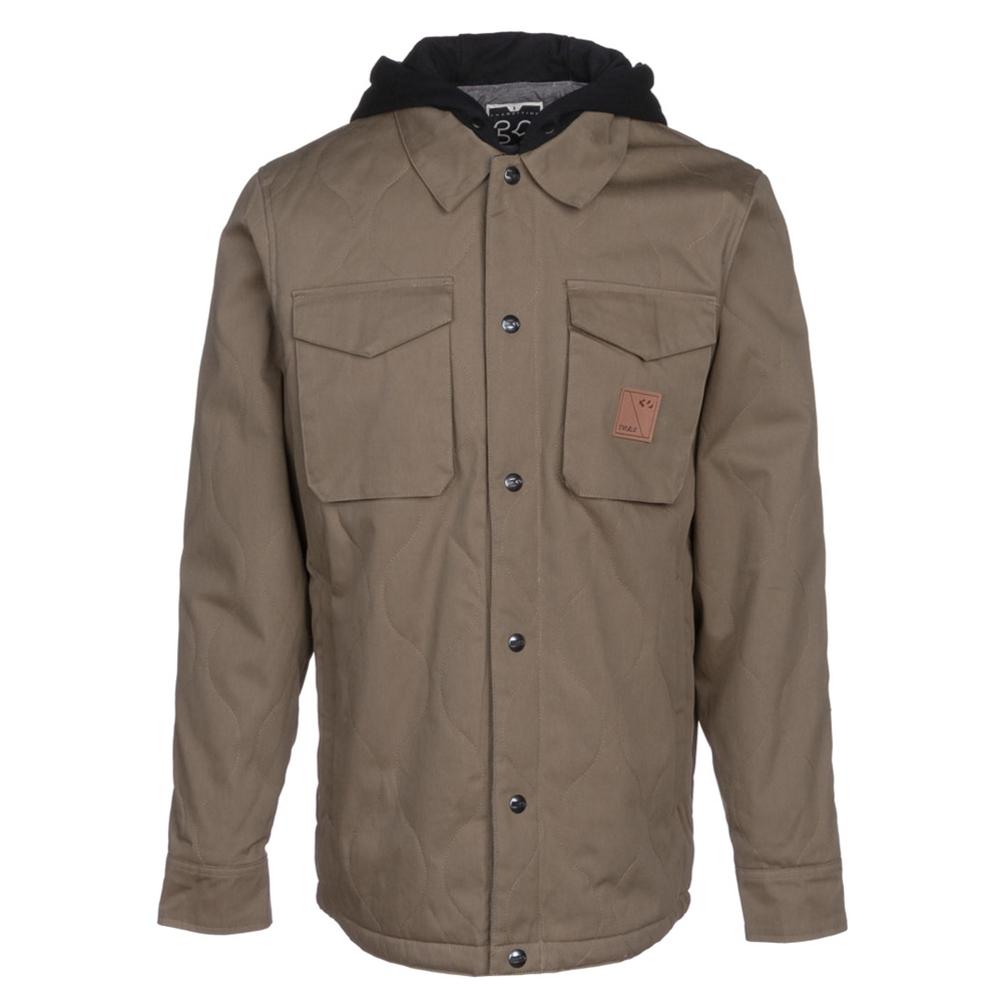 ThirtyTwo Myder Mens Jacket