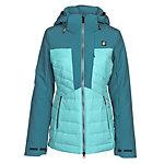 Orage Jasmine Womens Insulated Ski Jacket