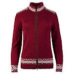 Dale Of Norway Bergen Feminine Womens Sweater