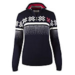 Dale Of Norway Olympic Passion Feminine Womens Sweater