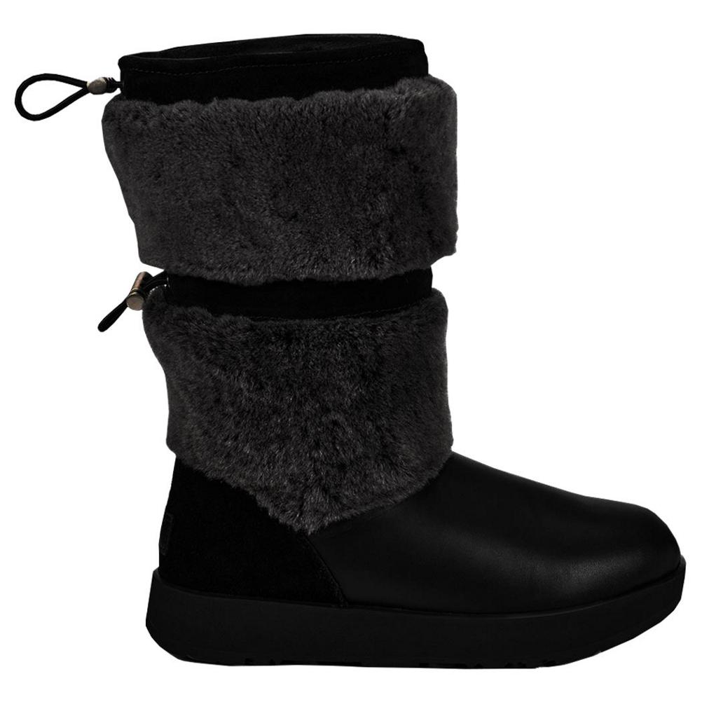 UGG Reykir Womens Boots