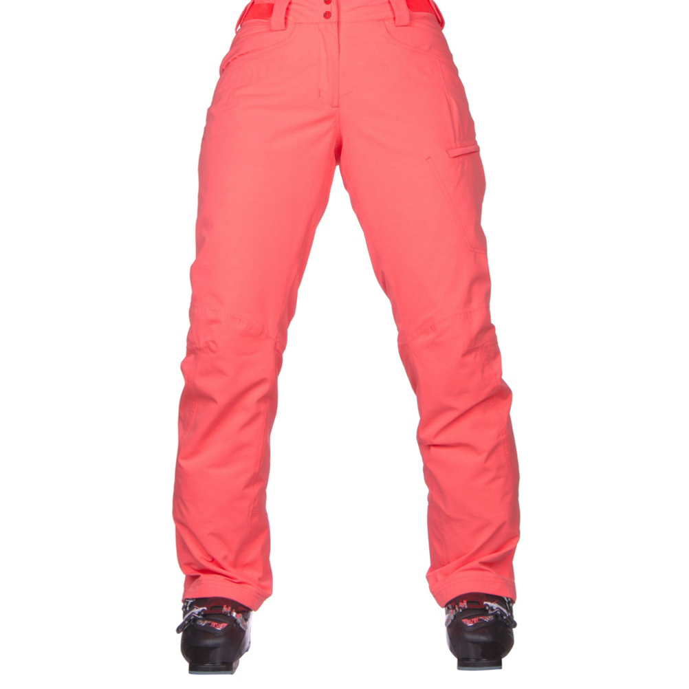 Salomon Fantasy Womens Ski Pants