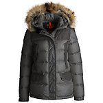 Parajumpers Lynn Real Fur Womens Jacket