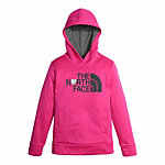 The North Face Surgent Pullover Kids Hoodie