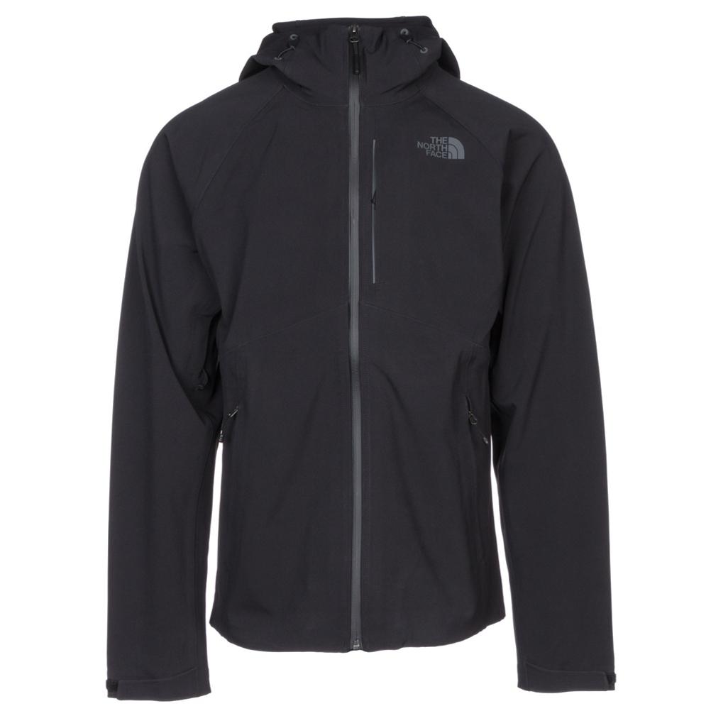The North Face Apex Flex GTX Mens Shell Ski Jacket