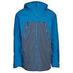 The North Face Lostrail Mens Shell Ski Jacket