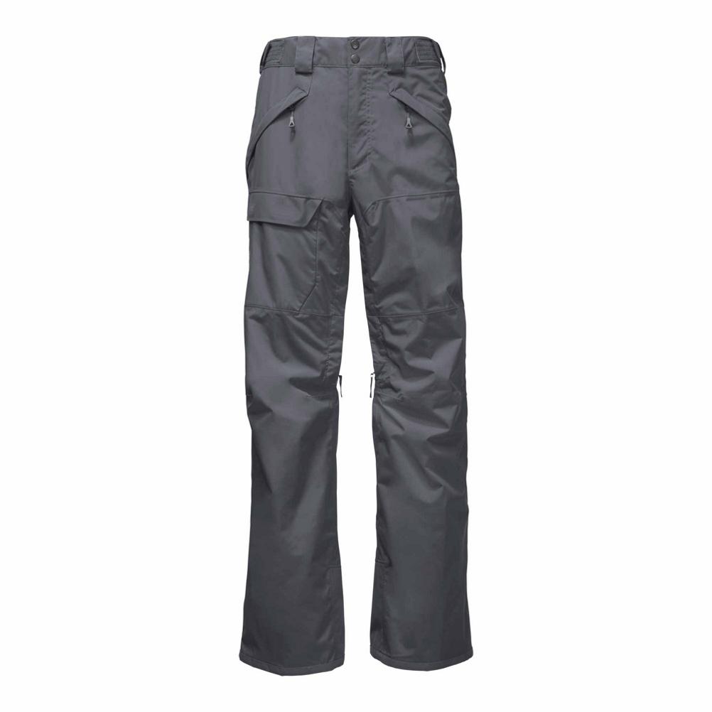 The North Face Freedom Long Mens Ski Pants (Previous Season)