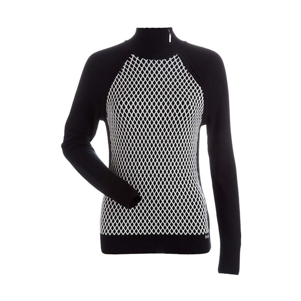 NILS Sigrid Womens Sweater