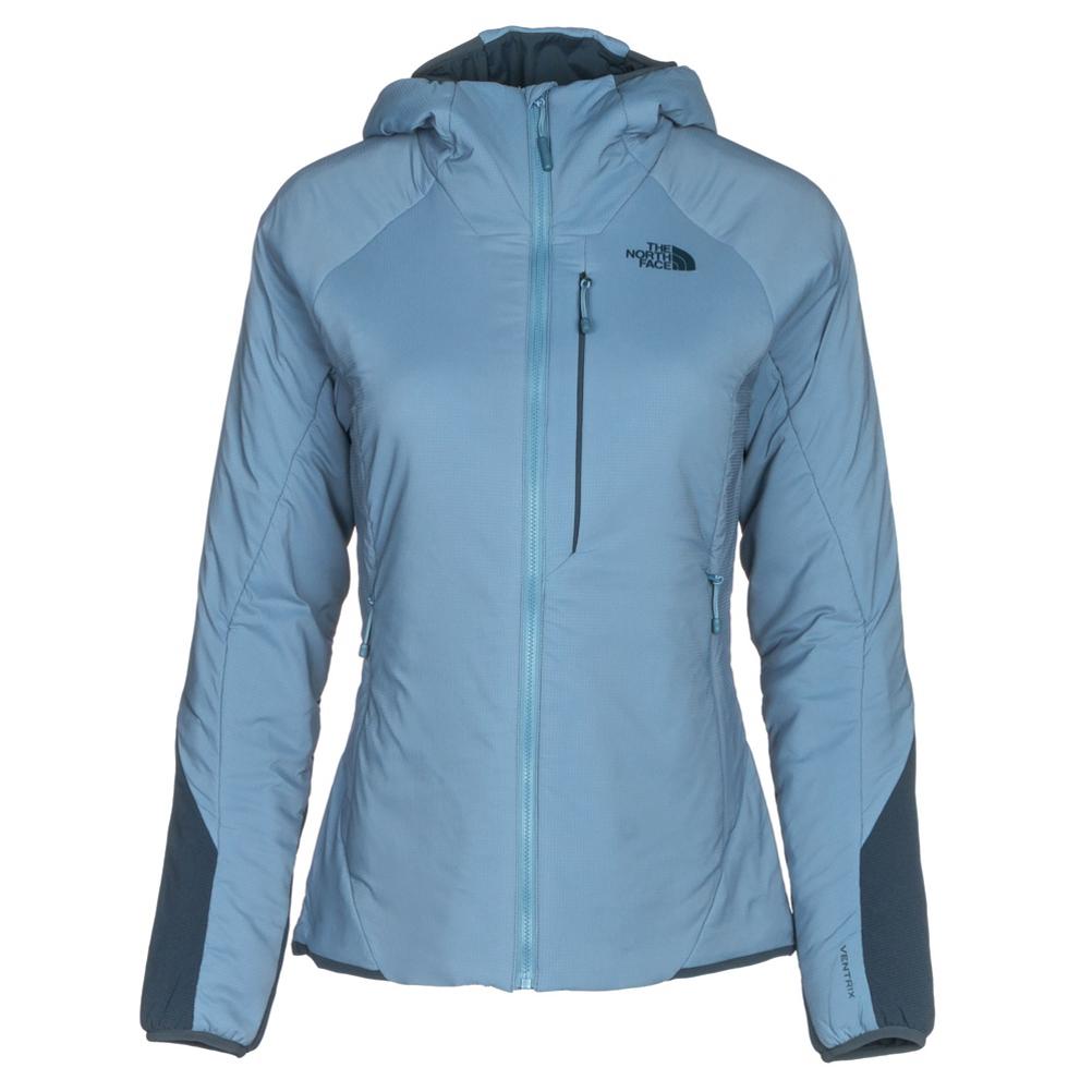 The North Face Ventrix Hoodie Womens Jacket (Previous Season)