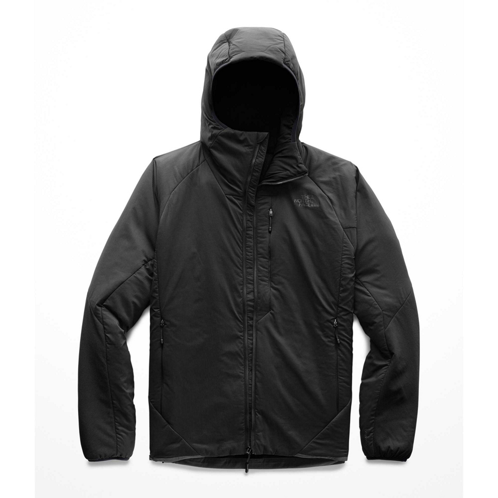 The North Face Ventrix Hoodie Mens Jacket (Previous Season)