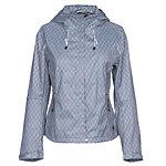 NILS Shar Print Womens Shell Ski Jacket