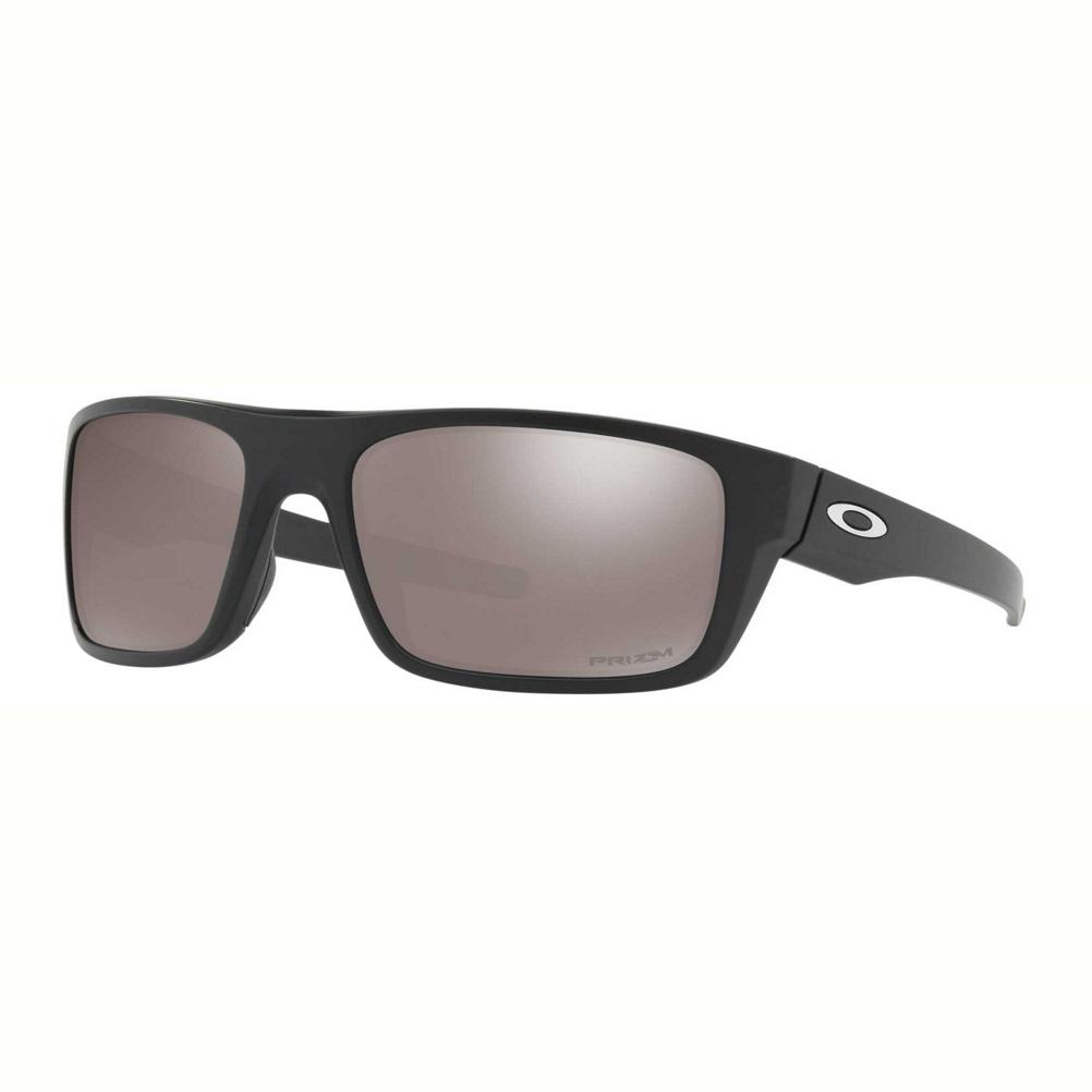 Oakley Drop Point PRIZM Polarized Sunglasses 2019