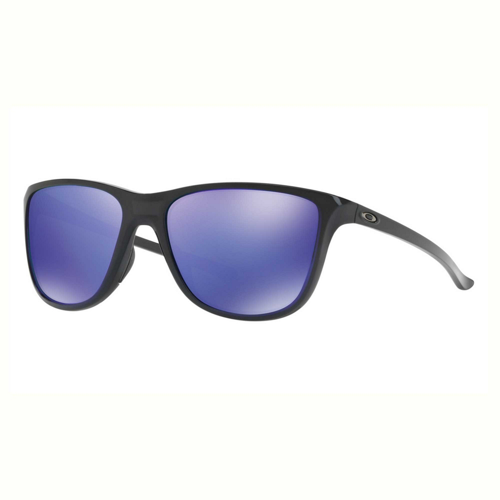 Oakley Reverie Womens Sunglasses