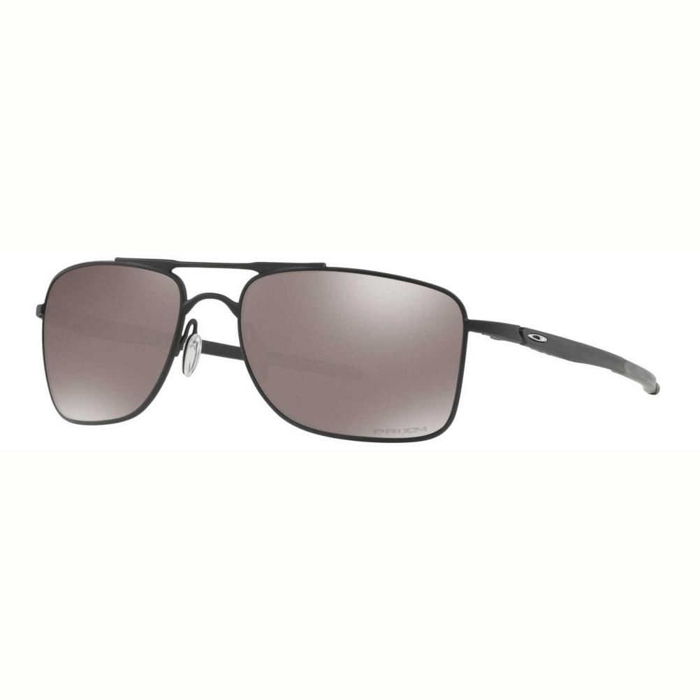 Oakley Gauge 8 L PRIZM Polarized Sunglasses