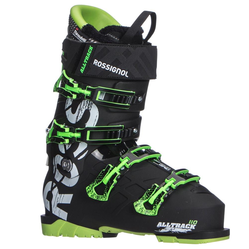 Rossignol Alltrack 110 Ski Boots 2019
