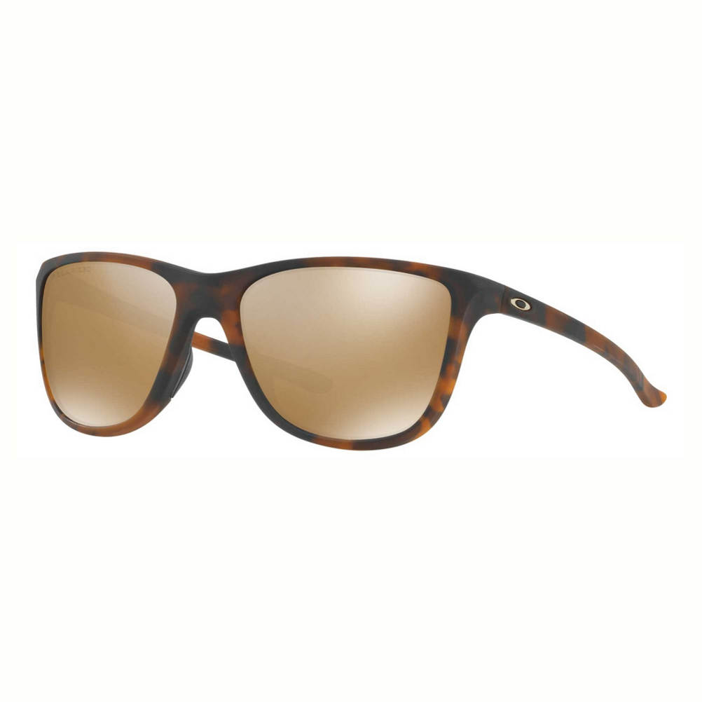 Oakley Reverie Polarized Womens Sunglasses