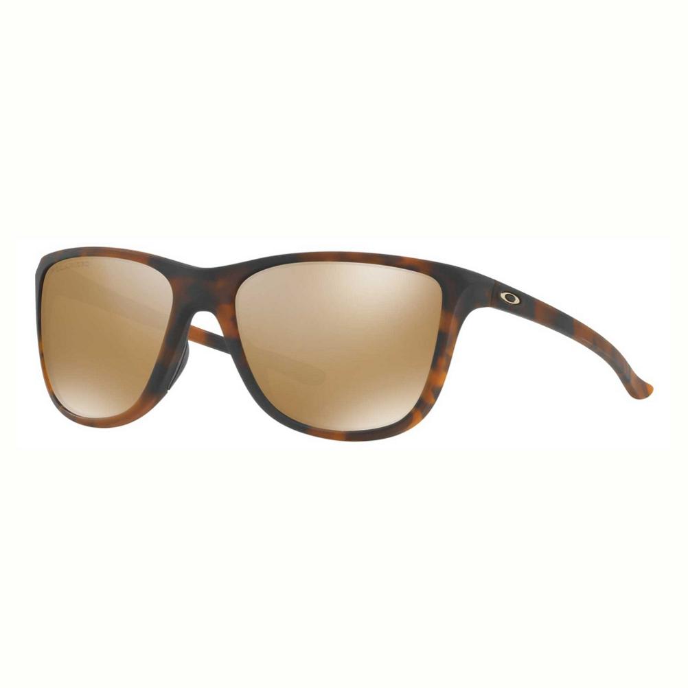 Oakley Reverie Polarized Womens Sunglasses