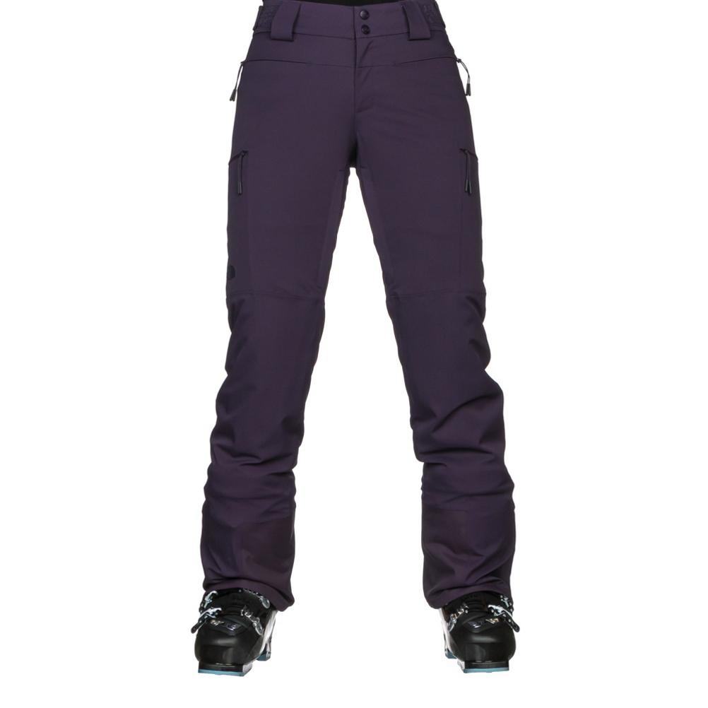 The North Face Powdance Womens Ski Pants (Previous Season)