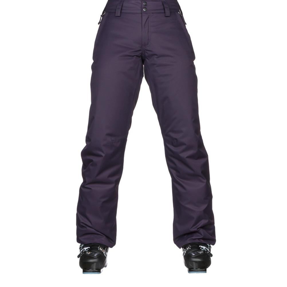 The North Face Sally Womens Ski Pants (Previous Season)